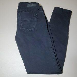 Union Bay Stretch Skinny Jeans